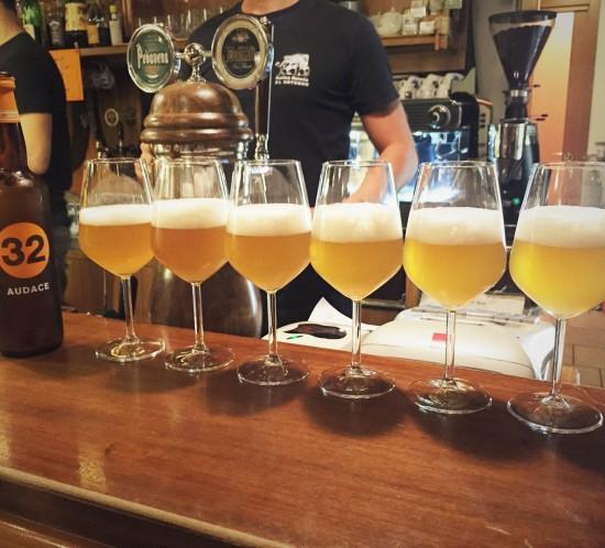 Birra Artigianale Treviso
