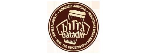 (Italiano) Birra Baladin
