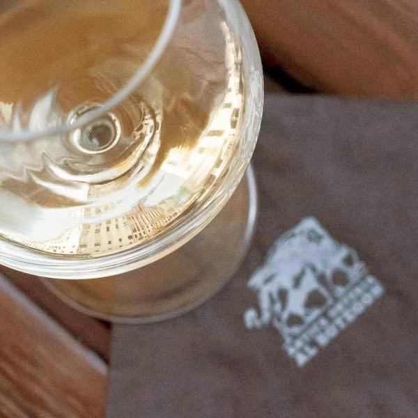 degustazione vino treviso osteria botegon
