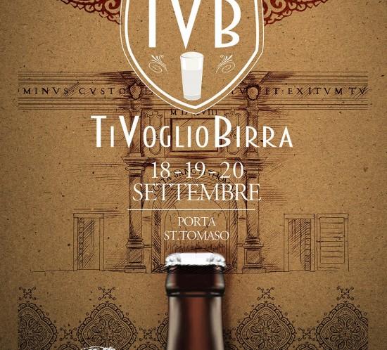 TvBirra