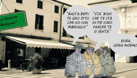 DILETTO_VENETO