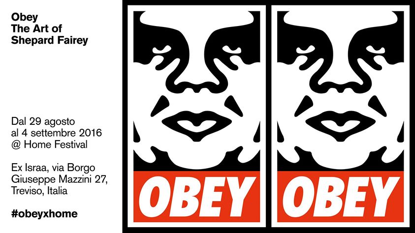 obey-home-festival