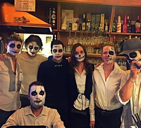 festa-halloween-treviso-2