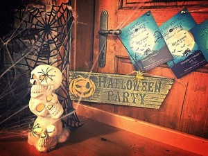 festa-halloween-treviso