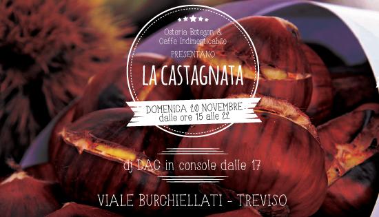castagnata_treviso