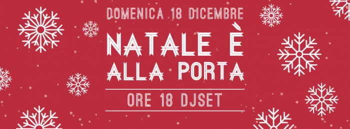 cover_fnatale