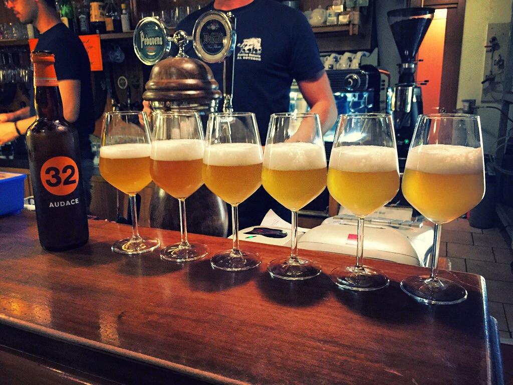 Birra Treviso Artigianale