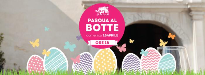 Aperitivo di Pasqua Treviso