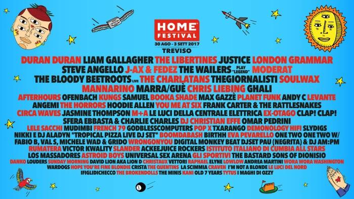home-festival-2017