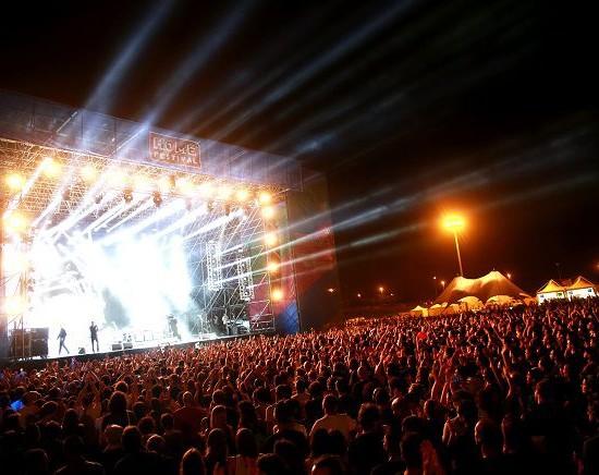 home-festival-2017-biglietti