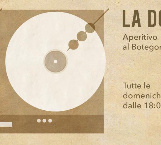 LaDomenica-Aperitivo-al-Botegon