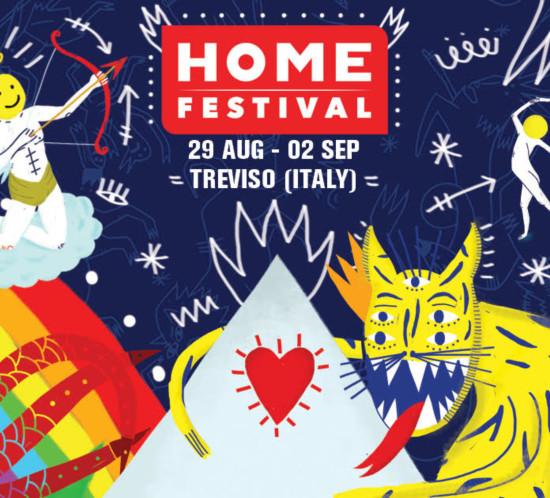 home-festival-concept-self-1940x738@2x