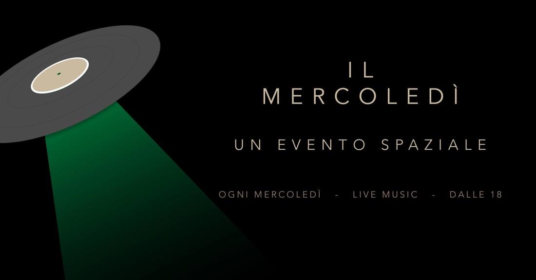 mercoledi-live-spaziale-botegon-treviso